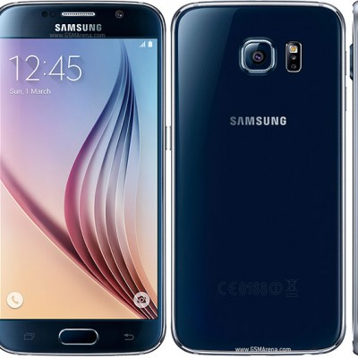 Samsung Galaxy Grand Neo Plus Reparatie Phonemaker Nl De Telefoonexpert